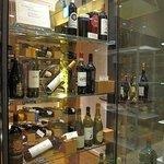 アロマフレスカ - ワインショップ