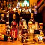 【メキシコビール全10種、カクテル45種以上、ソフトドリンク全10種】