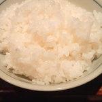 平太 - ☆お米が美味しい☆米つぶピカピカ♪