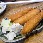 太閤 - 料理写真: