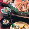 祇園畑中 - 料理写真:四季の美を盛り込んだ風雅な京料理