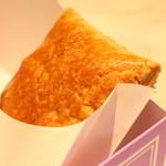カフェ タナカ - 料理写真: