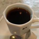 21659439 - コーヒー