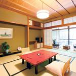 祇園畑中 - 静かな個室のお座敷