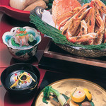 祇園畑中 - 四季の美を盛り込んだ風雅な京料理