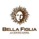 ベラフィリア -