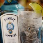 ガーリックチップス - drink