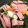 草の家 - 料理写真: