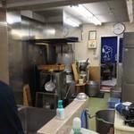 須田豆腐店 - 昔ながらの道具で作ってます
