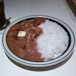 キユーピー3分クッキング 南青山三丁目キッチン -