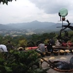 縄文村 -