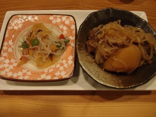 タマシャモ・活魚 土竜