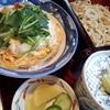 三升屋 - 料理写真: