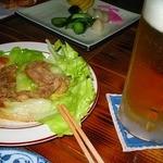 華宴どき - 料理写真: