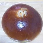 21703516 - 阿蘇小国のジャージークリームパン