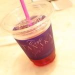 カフェ タナカ -