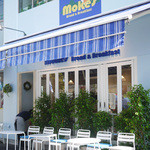 Moke's Hawaii -