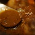 ショーリン - スープ