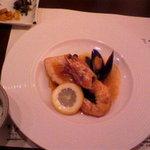 2172007 - 魚料理をメインに選ぶとこちら