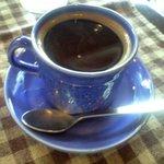 ココモkaffe - コーヒー