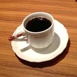 グリーンハウス - 自家焙煎のコーヒー