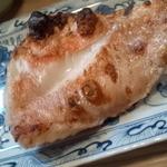 しのぶ - 赤魚
