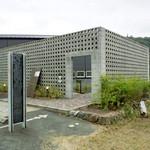 立木音楽堂 - 琵琶湖と宇治を流れる瀬田川畔。立木観音さんから3分程。駐車場完備