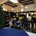 レストラン ラタン -