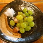 荻窪ビール工房 - 銀杏