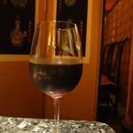 21731908 - 赤ワイン