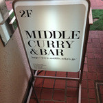 MIDDLE -