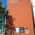 21733875 - 海峡プラザ西館2階にあります。