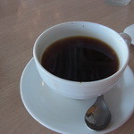 コジマネーゼ - 2013.10)コーヒー
