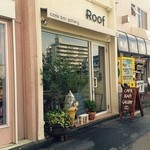 Roof -