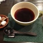 21743529 - 大きな器のコーヒー