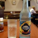 Kitchen KAMEYA 洋食館 - トーキョーサイダー