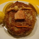 porco - 2008.01.27