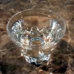 ムカーム - モンゴル白酒