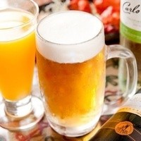 ナマステインディア - インドビール インド ワイン