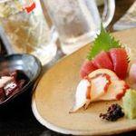 恵比寿カドヤ - 恵比寿カドヤの宴会コース