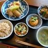 Penshonshikisai - 料理写真: