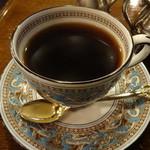 青山壹番館 渋谷店 (アオヤマイチバンカン) - 渋谷/喫茶店 [食べログ]