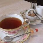ポールロジェ - 紅茶