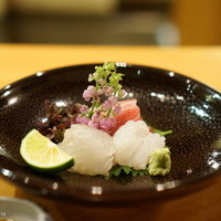日本料理 たかむら -