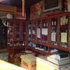 りんごちゃん - 内観写真:りんごちゃん系列のカラオケ屋さん。目の前にあるよ!