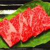 焼肉千里馬 - 料理写真:山形牛カイノミ