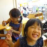 御紋焼本舗 - 嬉しい姉妹(掲載承認済)
