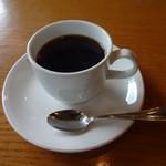 ポケットコーヒー -