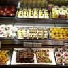 ビュッフェレストラン ぎんなん - 料理写真:季節のスウィーツも食べ放題!