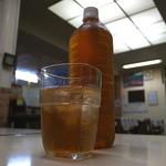 シェフボン - お茶
